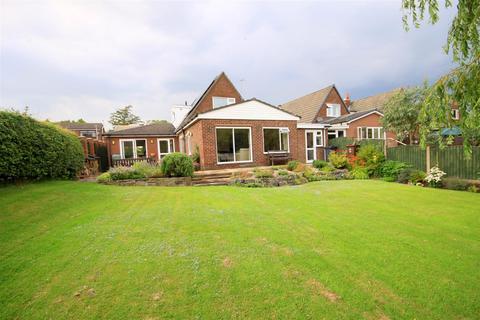 3 bedroom detached house for sale - Acrefield, Newburgh, Wigan