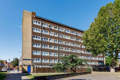 1 bedroom flat for sale - Heylyn Square, London