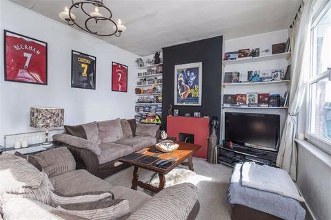 1 bedroom flat for sale - Bruce Grove, Tottenham
