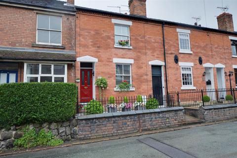 2 bedroom house for sale - Rowley Grove, Stafford, ST17 9BJ