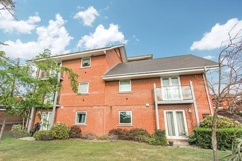 2 bedroom apartment for sale - Winchester Road, Shirley, Southampton, SO16