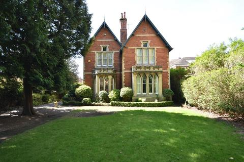 6 bedroom character property for sale - London Road, Newark