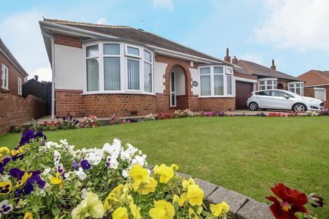 3 bedroom detached bungalow for sale - Fairfield Drive, North Shields