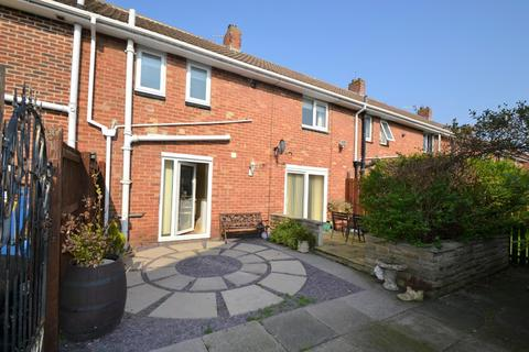 4 bedroom semi-detached house for sale - North Drive, Spennymoor