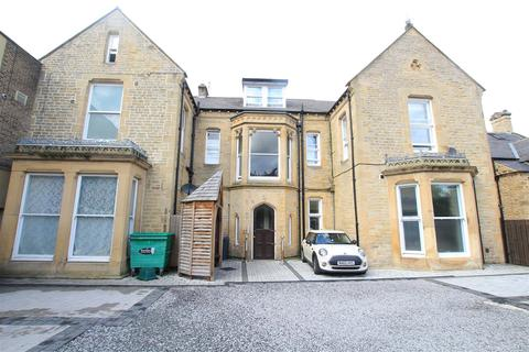 1 bedroom terraced house for sale - Market Place, Bishop Auckland