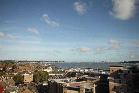 1 bedroom flat for sale - Drakes Court, Poole