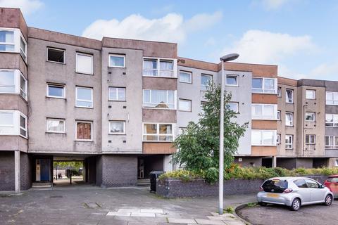 2 bedroom flat for sale - Giles Street, Leith, Edinburgh, EH6