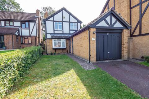3 bedroom detached house for sale - Rhodewood Close, Downswood, Maidstone