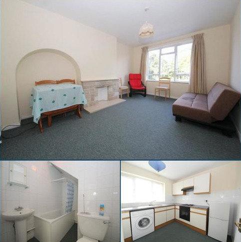 1 bedroom flat to rent - Cockfosters Road, Barnet, EN4
