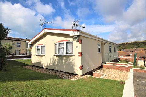 2 bedroom park home for sale - Downland Park, The Drive, Newhaven