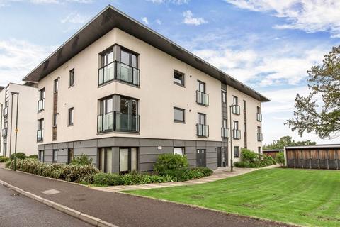 2 bedroom ground floor flat for sale - 8/2 Burnbrae Drive, Edinburgh, EH12 8AS