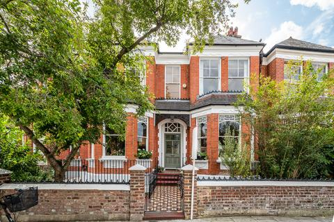 5 bedroom house for sale - Parkholme Road, London Fields, London, E8