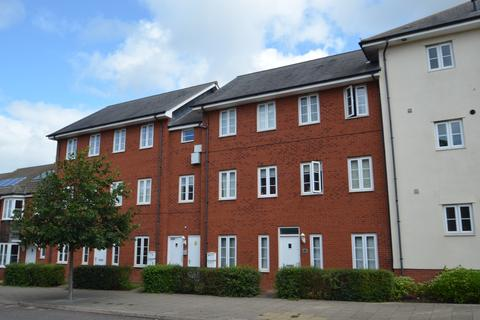 2 bedroom flat for sale - River Plate, Exeter