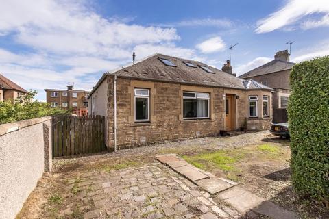 4 bedroom detached bungalow for sale - 103 Lothian Street, Bonnyrigg, EH19 3AG