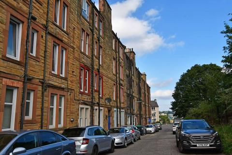 1 bedroom flat for sale - 3/5 Appin Terrace, Edinburgh, EH14 1NN