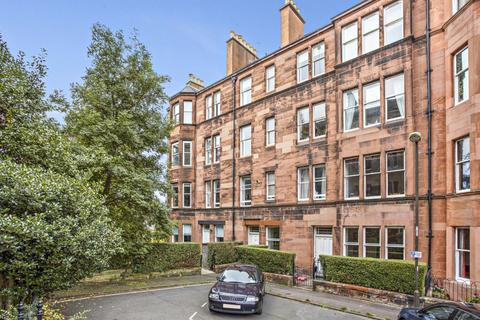 1 bedroom flat for sale - 18/8 Montpelier Terrace, EDINBURGH, EH10 4NF