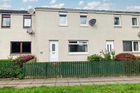 3 bedroom terraced house for sale - Mackenzie Road, Inverness