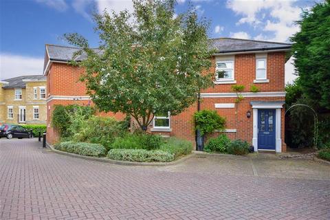 2 bedroom apartment for sale - Rowan Mews, Tonbridge, Kent