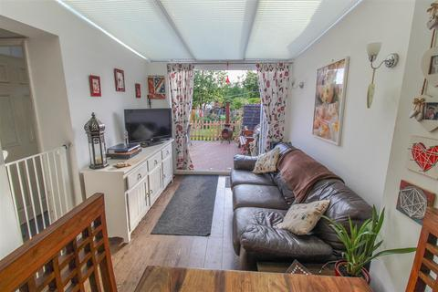 3 bedroom terraced house for sale - Woodway Lane, Coventry