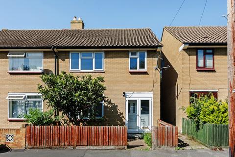 3 bedroom semi-detached house for sale - Summerfield Street Lee SE12