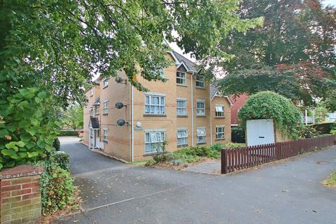 2 bedroom property for sale - Winn Road, Southampton