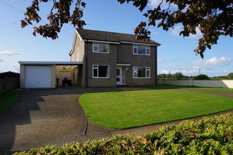4 bedroom detached house for sale - Craiglynne Pickhill Thirsk YO7 4JT