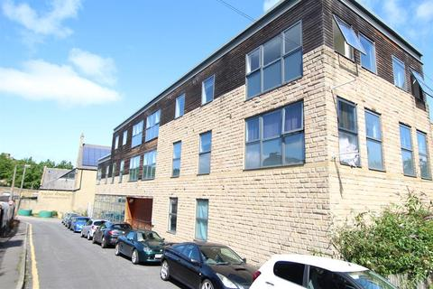 1 bedroom flat share to rent - Salem Street, Bradford, BD1 4NN