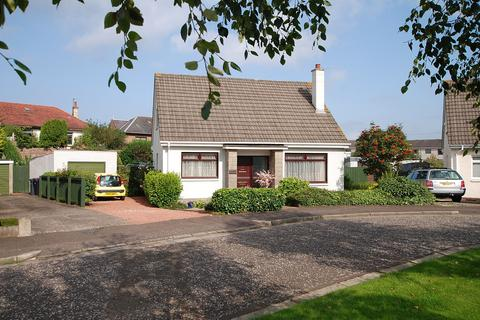 3 bedroom detached bungalow for sale - 10 Westbourne Gardens, PRESTWICK, KA9 1JE