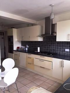 5 bedroom house to rent - Fernhurst Road, Fosse Park, LE3