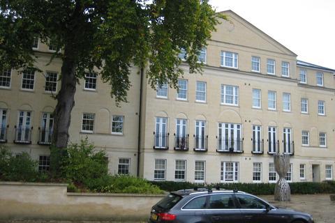 3 bedroom apartment for sale - Horstmann , Bath, BATH BA1