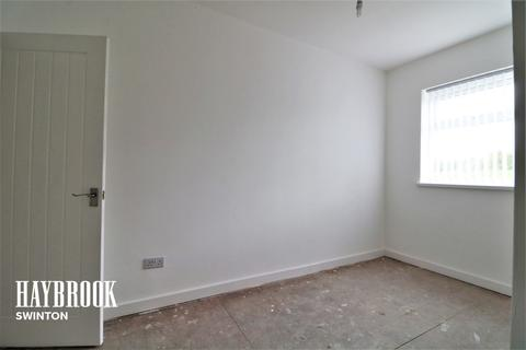 2 bedroom terraced house for sale - Schofield Street, Mexborough