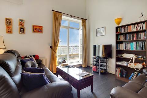 5 bedroom penthouse for sale - Millennium Drive Canary Wharf E14