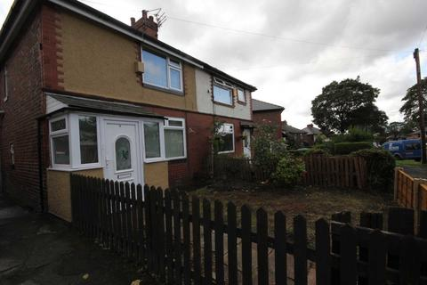 2 bedroom semi-detached house for sale - Oakfold Avenue, Ashton Under Lyne