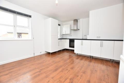 2 bedroom maisonette to rent - CM1 4XL