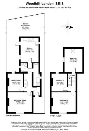 Floorplan: 5bed8a737659c 402625
