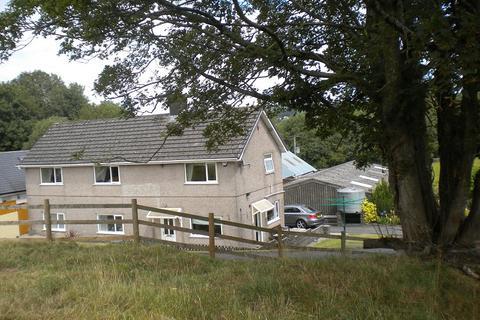 3 bedroom farm house for sale - Pentre Farm Pentre Road, Pontarddulais, Swansea, City And County of Swansea. SA4 8DQ