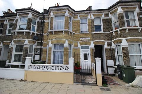 3 bedroom terraced house for sale - Kay Road, London  SW9