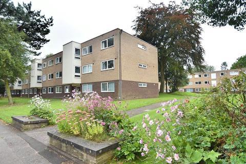 2 bedroom apartment for sale - Brooklands Road, Sale