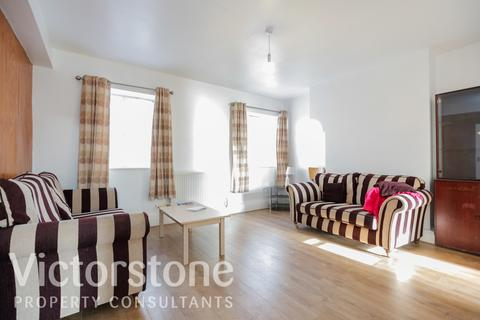 3 bedroom apartment for sale - Solent House, Ben Jonson Road, London, E1