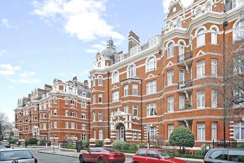 4 bedroom flat for sale - St Marys Terrace, Little Venice, W2