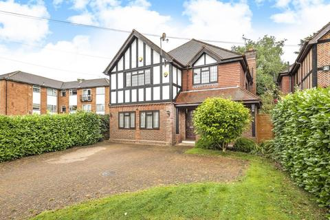 5 bedroom detached house for sale - Northwood, Middlesex, HA6