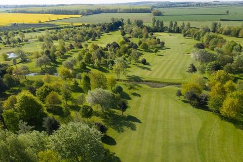 Search Lodges For Sale In Uk | OnTheMarket