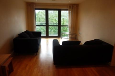 2 bedroom flat to rent - The Reach, Leeds Street, City Centre, Liverpool, L3 2DA