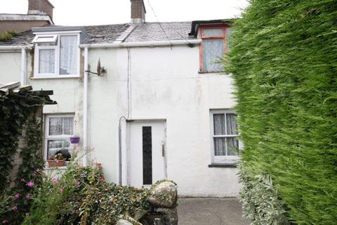 2 bedroom cottage for sale - Tywyn LL36