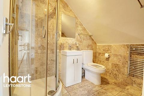 3 bedroom terraced house for sale - Lemna Road, Leytonstone