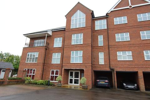 2 bedroom apartment to rent - Roundhaven, Durham, DH1