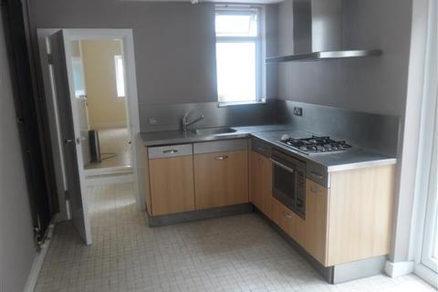 1 bedroom flat to rent - Seaforth Avenue, New Malden, New Malden KT3