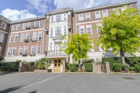 2 bedroom apartment for sale - Cannon Hill, Southgate, N14