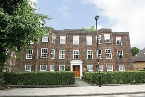 3 bedroom apartment to rent - High Street, Southgate, N14