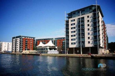 2 bedroom apartment to rent - 2 Bedroom PENTHOUSE APARTMENT